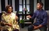 Kim Burrell _ Whitney Houston _ Lift Every Voice Pt2.flv