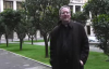 WORD FROM ROME_ Conclave Update #3.flv