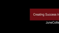 Creating Success In Network Marketing.mp4