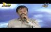Prophet Sadhu Sundar Selvaraj & Prophet Vincent Selvakumar Tamil Part 4