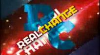 Real Change 922013 Rev Al Miller