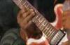 George Duke Band & Jonathan Butler - Sarah, Sarah.flv