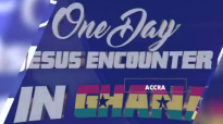 GHANA CONFERENCE WITH DANIEL AMOATENG. ONEDAY.mp4