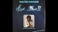 I'm Going Away (Full Version)(1978) Walter Hawkins.flv