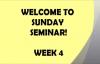 SUNDAY SEMINAR Jim Rohn PART 4.mp4