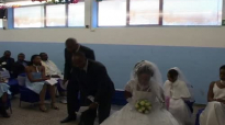 Blessing of Marriage  by Pastor Johnny Ehigie 1.mp4