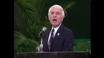 Jim Rohn_ Life and Lessons is Like the Seasons.mp4