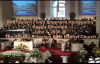 Pastor Jerry Black Prayer of ComfortHF Shepherd HomeGoing Celebration