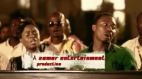 Sammie Okposo - I Go Dance (Official Video).mp4