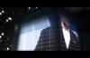 Pastor Wale Adefarasin - Elijah and The Working of Faith.mp4
