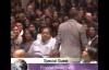 Prophet Brian Carn Closing At GCT COGIC Bishop Brandon Porter Is Pastor