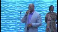 #LIFTED PANAM PERCY PAUL LIVE IN CONCERT @ FOTA.mp4