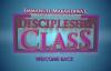 Discipleship Class 5 EP 3C.mp4