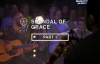 Hillsong TV  Scandal of Grace, Pt1 with Brian Houston