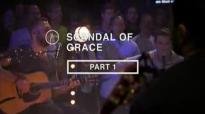 Hillsong TV  Scandal of Grace, Pt1 with Brian Houston