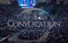 Steven Furtick - Liberty University Convocation.flv
