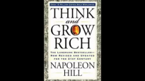 Napoleon Hill The Law of Success in 16 Lessons AUDIOBOOK FULL.mp4.crdownload