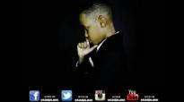 Let's talk about HipHop @KING_NAHH.mp4