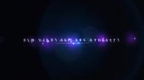 Awtaru Kebede Live Worship 2017.mp4