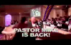Mike Freeman Ministries 2015, The Sanctity of the Marriage Bed with Mike Freeman pastor