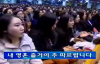 2015-01-01 #1 Rev.Young hoon Lee New year Service Yoido Fullgospel Church eng 20141231234532714.flv