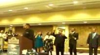 Bishop Lambert W. Gates Sr. @ 2010 IPYPU Empowerment Conf (Pt. 5).flv