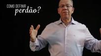 Reflexão __ O poder curador do perdão __ Pr Josué Gonçalves.mp4