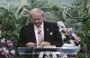 14 Norvel Hayes  Healing Revival Read the Bible to the Devil to get Total Victory