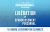 Prions Ensemble - Vaincre le sentiment de culpabilité - Pasteur Yvan CASTANOU.mp4