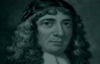 Puritan John Owen  Of Temptation the Nature and Power of It