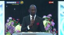 DR PASTOR PAUL ENENCHE-LIVING FOR GOD.flv
