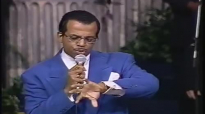 Blast From The Past  Higher Dimensions with Carlton Pearson  14