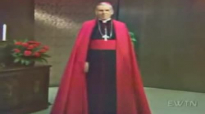 There's Hope - Venerable Fulton Sheen.flv