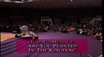 Juanita Bynum Are You Planted In The Kingdom.compressed.mp4