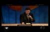 Apostolic Preaching Jonathan Suber Prophetic Giftings Part 2
