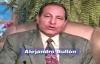 Pastor Alejandro Bulln  Tu Tienes Un Dios En Quien Puedes Confiar