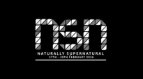 Naturally Supernatural 2016 - Session 3 with Mike Pilavachi.mp4.crdownload