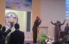 Bishop Lambert W. Gates Sr. (Pt 3) - Kingdom Life Ministries.flv