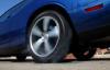 Dodge Viper & Dodge Challenger SRT8_ Ralph Gilles drafts MotoMan for Targa Newfoundland 2011.mp4