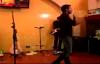 Alex Campos_ Como tener intimidad con Dios (Predica Concierto).compressed.mp4