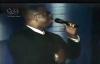 Willie Neal Johnson and the Gospel Keynotes.flv