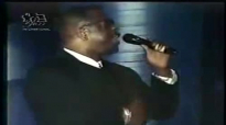 Willie Neal Johnson and the Gospel Keynotes.flv