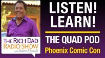 BONUS_ THE QUAD POD - Phoenix Comic Con.mp4