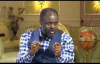 Dr. Abel Damina_ Soteria_ Christ The Substance of The Practice - Part 4.mp4
