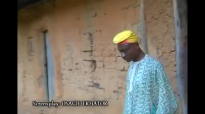 THE VISITATION - Latest Mount Zion 2016 Nollywood Movie.mp4