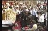 Cure for crisis - Part Nine - Archbishop Benson Idahosa.mp4
