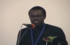 Kenyan Politics_ Different Forest, Same Monkey's.mp4