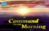 KTN Command Your Morning_ Bishop Margaret Wangari 27th Oct 2014.mp4