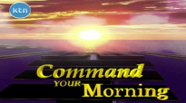 KTN Command Your Morning_ Bishop Margaret Wangari 27th Oct 2014.mp4