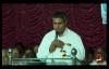 Malayalam christian sermon Pastor Raju Methra (Varghese Abraham) (Cheruvakkal Convention 2013)